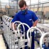 A importância da manutenção preventiva nos carrinhos de carga